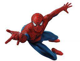نتيجة بحث الصور عن كرتون سبايدر مان Spiderman Animated Clipart