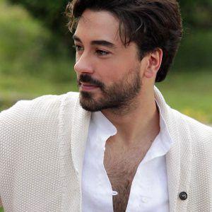 Gokhan Alkan Actor Turkish Actors Dan Reynolds
