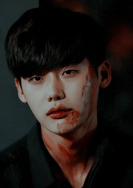 W-Two Worlds shared by Shiva_Lee on We Heart It Ahn Jae Hyun, Kang Chul, Lee Jung Suk, W Kdrama, Kdrama Actors, Asian Actors, Korean Actors, Korean Dramas, W Two Worlds Wallpaper