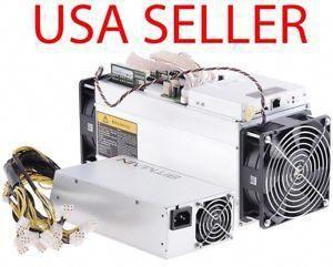 bitcoin mining sw