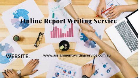 Essay writing service jobs today