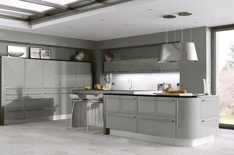 Appliances Gaggenau Kitchen Pinned By Kitchen Design Pinterest Creu2026