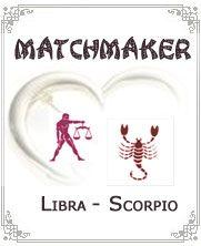 Scorpio Man Libra Woman In Bed