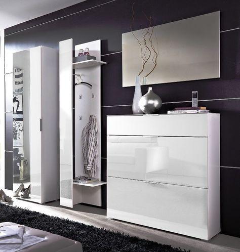 Schon Garderobe Mondo Haus Deko Kreative Ideen Fur Zu Hause Wohnen