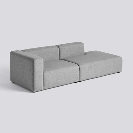 Mags Sofa Hay Stoffe Und Leder Hay Sofa Asthetisches Design Zeitgenossische Mobel