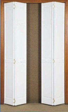 Oltre 25 fantastiche idee su Porte a soffietto legno su Pinterest