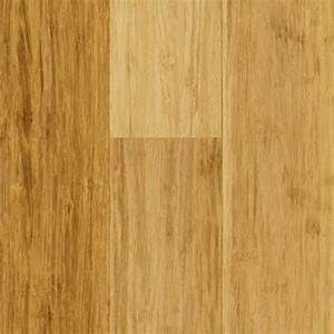 Advantages Of Bamboo Floor Covering The Weakness Of Bamb Bamboo Flooring Strand Bamboo Flooring Bamboo