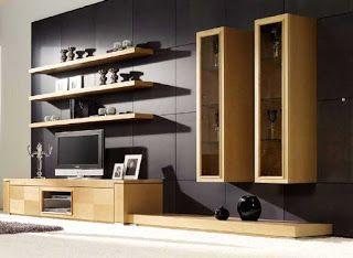 Magnificent Interior Furniture Minimalis Modern Jakarta Pusat Desain Theyellowbook Wood Chair Design Ideas Theyellowbookinfo
