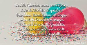 Zitate Geburtstag Lustig Inspirierend Einladung Geburtstag Spruch