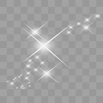 Particulas De Luz Luz Efeito Ponto De Luz Efeito De Luz Leve Ponto De Luz Png Imagem Para Download Gratuito Efeito De Luz Ponto De Luz Luzes Brilhantes
