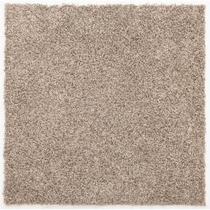 Roberts Airguard 100 Sq Ft 40 In X 30 Ft X 2 Mm 5 In 1 Underlayment With Microban For Laminate And Engineered Wood Floors 70 105 The Home Depot Carpet Tiles Rugs On Carpet Diy Carpet