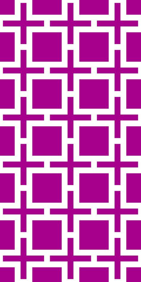 Stickable Wallpaper Removable Wallpaper Yep On Pinterest 25 Pins - 28+ [ Stickable Wallpaper ] My Favorite Concrete Texture