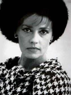 118 Best Jeanne Moreau 1928