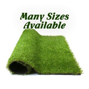 Top 10 Best Seagrass Rugs In 2020 Reviews 5productreviews Best Artificial Grass Artificial Lawn Grass Artificial Turf Grass