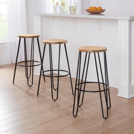 cfdcd705021fe214d8b0419083780498 - Better Homes And Gardens Counter Stools