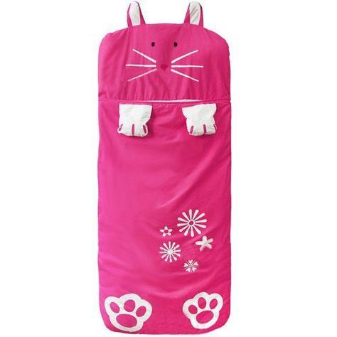 ZFRANC Sleeping Bag Kid Sack Cartoon Crocodile Pattern Sleep Blanket for Age 0-18 Month