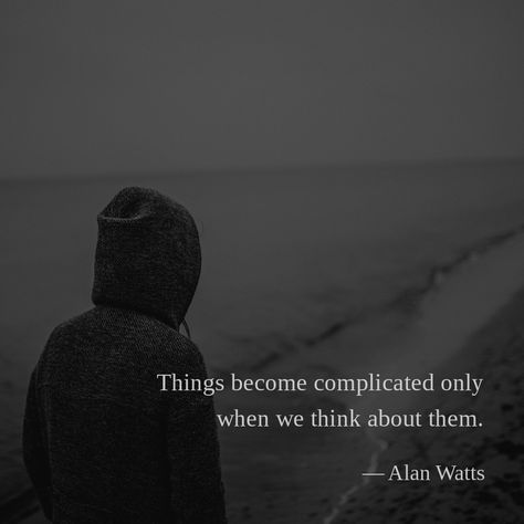 Top quotes by Alan Watts-https://s-media-cache-ak0.pinimg.com/474x/cf/de/0a/cfde0aff98ae2d9166bc5b4fbe21d692.jpg