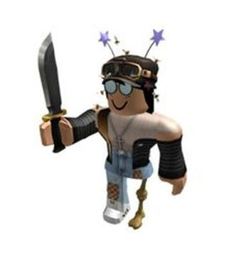 Aesthetic Roblox Outfits Ecosia Roblox Shirt Roblox Vintage
