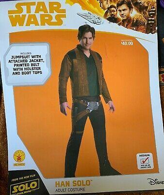 starwarscostume #starwarshighend #starwars Star Wars Han