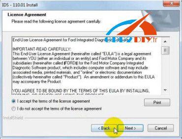FVDI J2534 software download FREE + Windows 7 Install