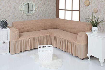 Mixibaby Sofabezug Sofahusse Sesselbezug Sitzbezug Sesselaberwurf