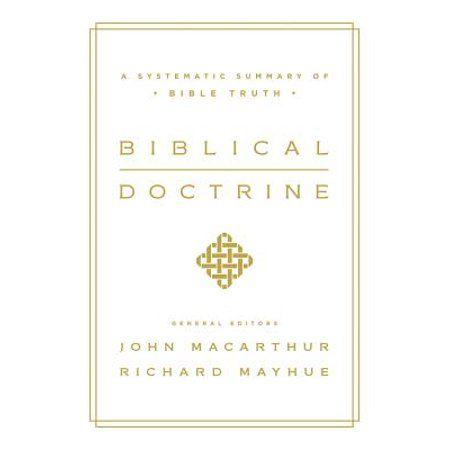 Books Bible Truth John Macarthur Bible