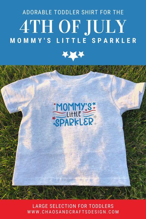 Toddler Hi Lo Tank Instant Message Shake Your Sparkler