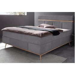 Boxspringbetten In 2020 Bedroom Styles Bedroom Furniture Sets