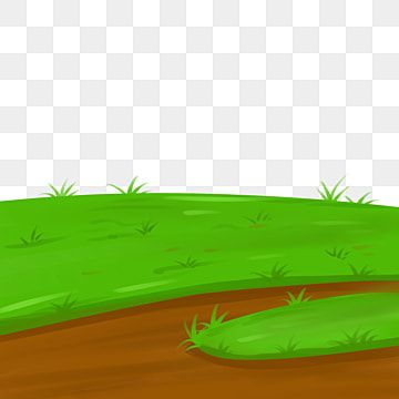 Meadow Green Grass Spring Grassland Green Grass Png Transparent Clipart Image And Psd File For Free Download Flower Fence Spring Clipart Poster Decorations