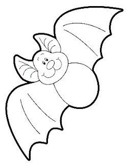 Que Puedo Hacer Hoy Animales Para Colorear Dibujos De Halloween Halloween Para Colorear Plantillas De Halloween