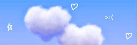 Cute Headers For Twitter, Twitter Header Quotes, Twitter Banner, Twitter Backgrounds, Twitter Layouts, Hipster Background, Gamer Pics, Twitter Header Aesthetic, Header Photo