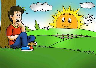 قصة عن الكذب للاطفال مكتوبة Character Blog Posts Fictional Characters