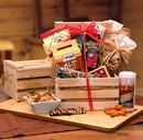 Opentip.com: Gift Basket 852092 It's A Camo Thing Father's Day Gift Set