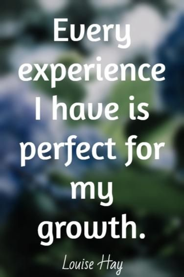 25 Positive Thinking Quotes Empowering Life Affirmations To Help You Stay Strong When Life Gets Hard Thinking Quotes Funny Quotes Inspiring Quotes About Life