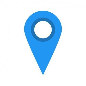 location address position linear icon location address position png transparent clipart image and psd file for free download in 2020 location icon map icons marker icon location icon map icons marker icon