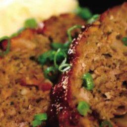 Air Fryer Meatloaf Recipe Air Fryer Recipes Meat Air Fryer Oven Recipes Air Fryer Recipes Beef