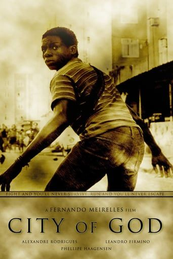 Pin On Ver Hd Online Beasts Of The Southern Wild P E L I C U L A Completa Espanol Latino Hd 1080p Ultrapeliculashd