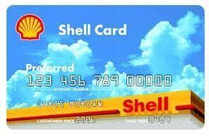 Shell Credit Card Shell Oil Credit Card Shell Pay Card Platinum Credit Card Free Credit Card Credit Card