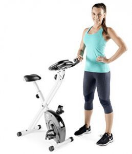 Top 10 Best Exercise Bikes In 2019 Review Buyer S Guide