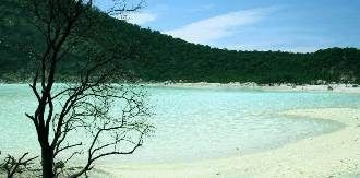 30 Pemandangan Indah Lembang 12 Tempat Wisata Dengan Pemandangan Indah Di Bandung Download Tempat Wisata Alam Di Bandung Terb Di 2020 Pemandangan Indonesia Tempat