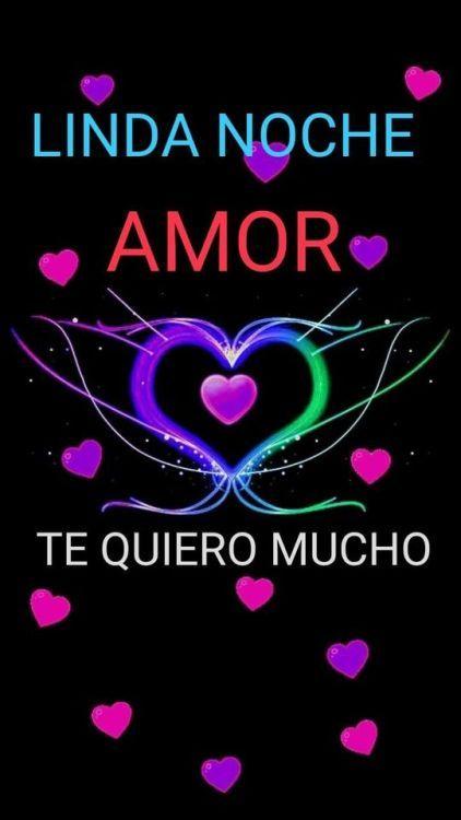 Mucho mucho cosita linda te amo..... 💙💙💙💙💙👩❤️👨😘😍❤️❤️❤️😴🌹😴🌹😴🙋♀️🙋♀️