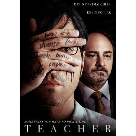 Teacher Dvd Walmart Com In 2020 Free Movies Online Movies Online Full Movies Online Free