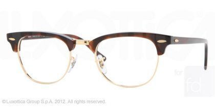 Ray Ban Rx Rx5154 Eyeglasses Maybe I Should Start Embracing My Blindness Sale U Cheap Oakley Sunglasses Ray Ban Sunglasses Outlet Cheap Ray Ban Sunglasses