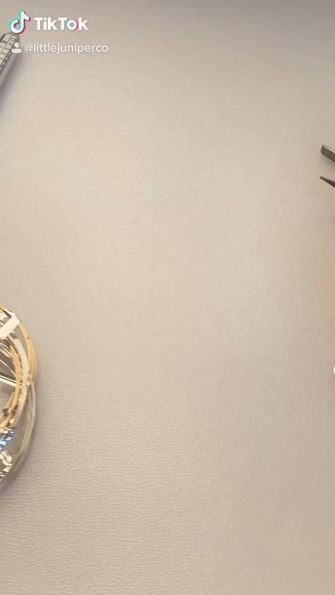 Hand pressed flowers encased in resin to creat edainty jewelry