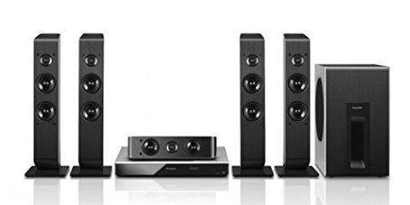 Https Www Designrhome Com Media Bluetooth Sound Systems Php Bluetooth Sound System Bluetooth Surround Sound Surround Sound Systems