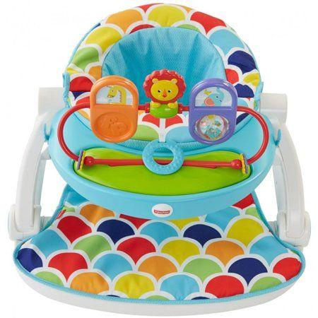 Baby Floor Seating Toddler Chair Flooring
