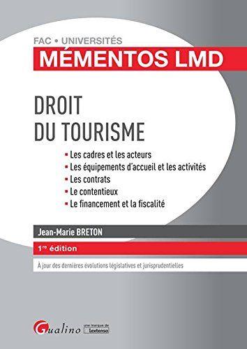 Download Droit Du Tourisme By Pdf Epub Kindle Audiobooks Online Book Printing Services Good Books Ebook