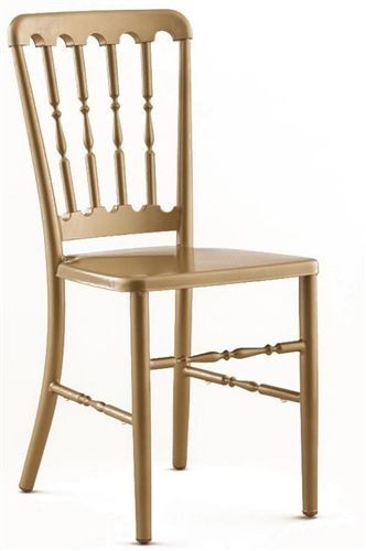 Metal Gold Versailles Chair Wholesale Price Stacking Chair Discount Chiavari Chairs Aluminum Chairs Chiavari Chairs Chair