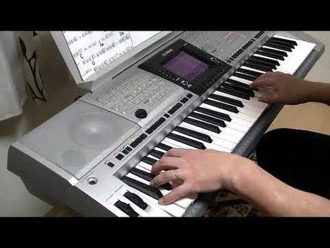 20 Musicas Sertanejas Youtube Musicas Sertanejas Joao Mineiro