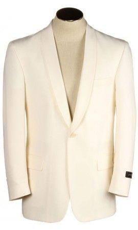 Hardwick Riviera Dinner Jacket